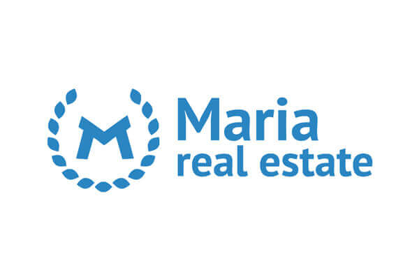 REAL ESTATE MARIA