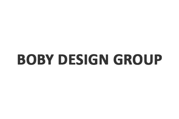 BOBY DESIGN GROUP