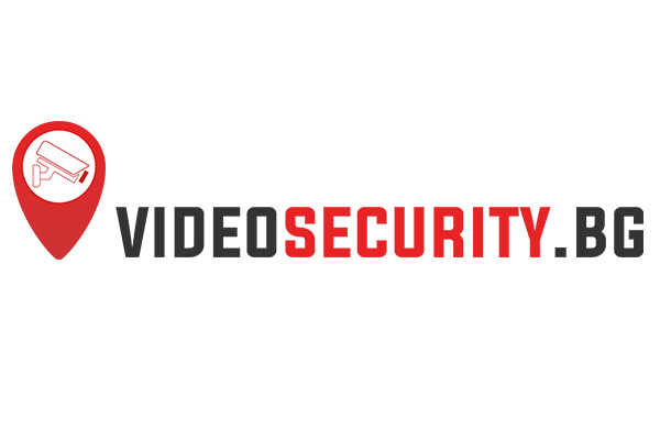 VIDEOSECURITY.BG