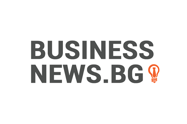BUSINESS NEWS.BG